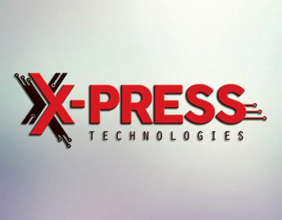 X-press Technologies LTD.