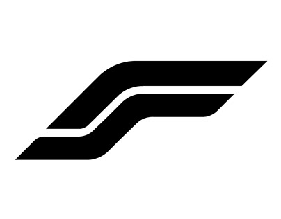 FastSecurity Logotype