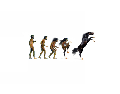"""* VIAGRA """"EVOLUTION"""""""