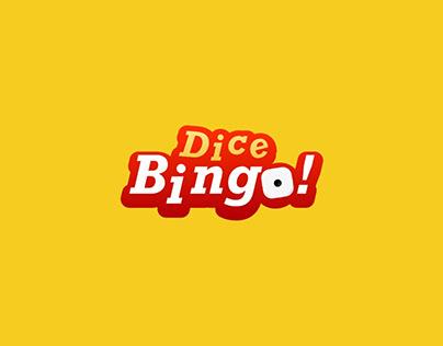 Dice Bingo - Game Dapp in Tidewallet