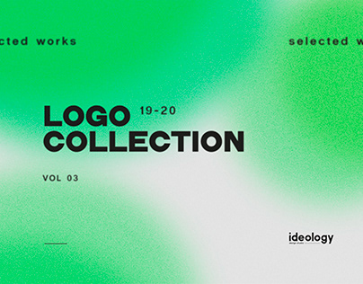 Logo Collection Vol. 3