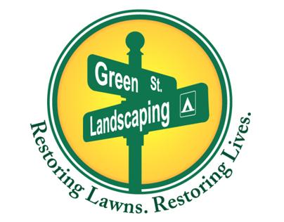 Green Street Landscaping