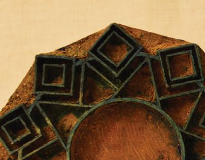 Block Carving