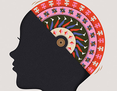 Active Brain - Libelle Magazine