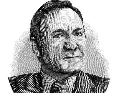 President Frank Underwood