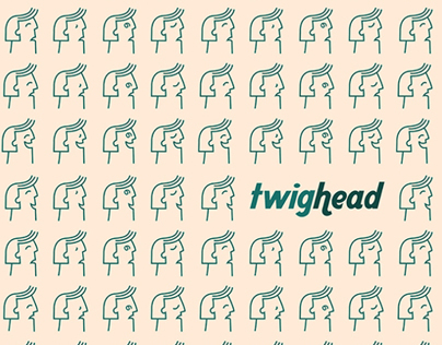 Twighead Mobile Application