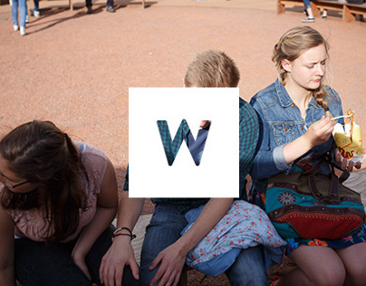 Willem de Kam Photography | Branding