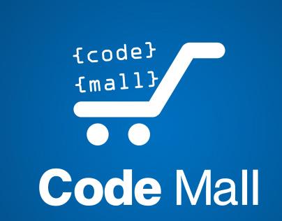 CodeMall