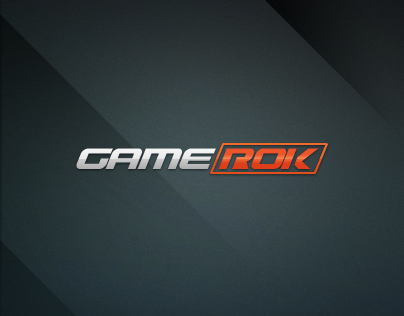 Go GameRok - Game Store Magento GO Theme