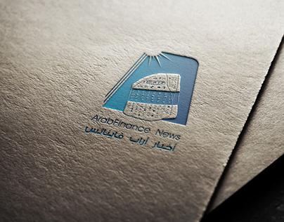 Rosetta Stone - Arabfinance News try-2