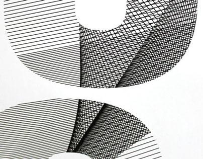 Thom Mayne Suprastudio
