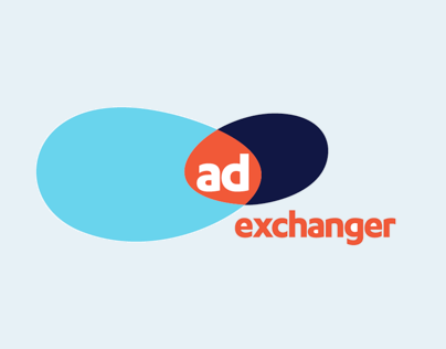 AX brand identity + user experience