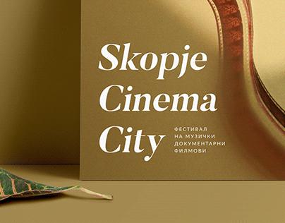 Skopje Cinema City 05