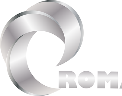Logo Croma - Exercise