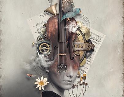 [Musicology]