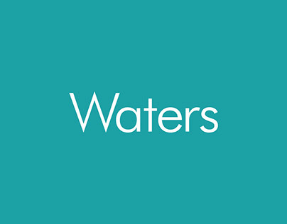 Waters Corporation Digital Transformation