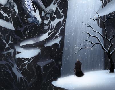 Winter Council