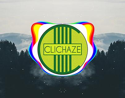 Audio React - Clichaze