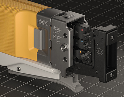 Wire Multi-Tool