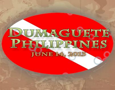 Dumaguete June 14, 2013