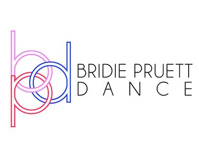 Bridie Pruett Dance