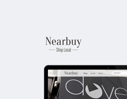 Nearbuy
