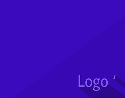 Logo 1st set