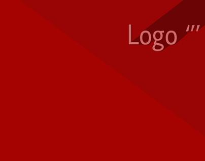 Logo 3rd set