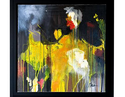 Cypress Hill - Insane in the Brain 70x70