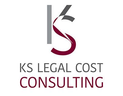 KS Legal Consulting