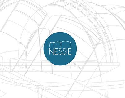 Nessie || Abitare l'emergenza