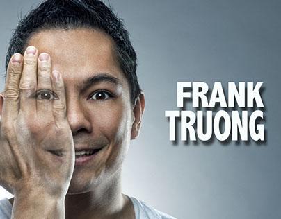 Frank Truong