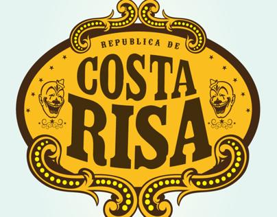 Costa Risa