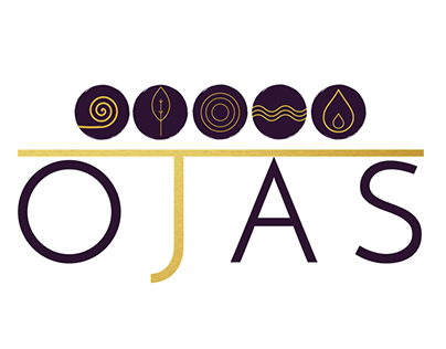 Ojas- Brand extension plan for Forest Essentials
