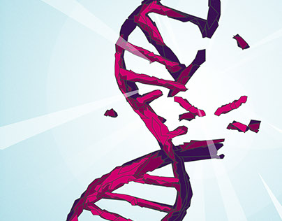 SCIENCE VISUALS 1 – AstraZeneca
