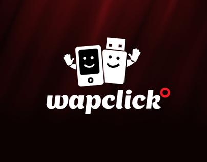 WapClick Project