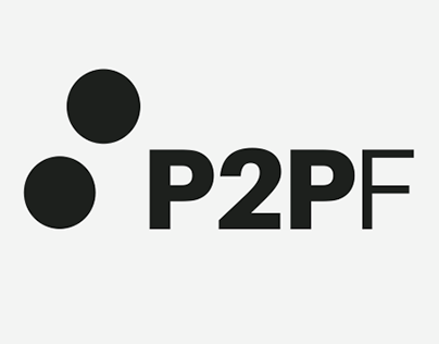 Peer to Peer Foundation