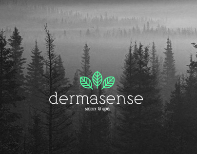 Dermasense salon & spa