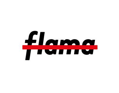 Flama Magazine