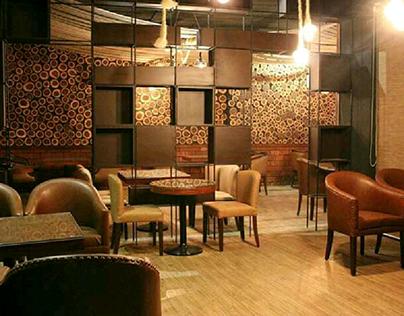 Second Home Restaurant