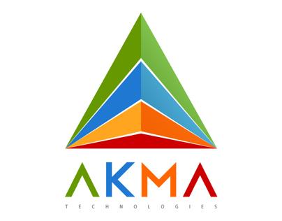 AKMA Technologies