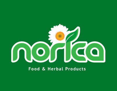 Norica Food