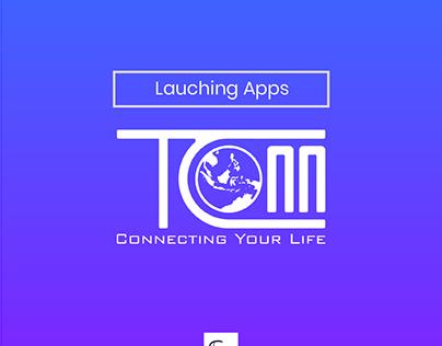 Launching Apps Tconn