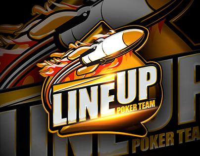 LineUP Poker Team | 2020