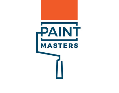 Paintmasters