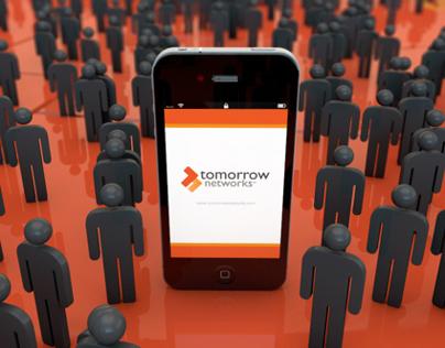 Tomorrow Networks