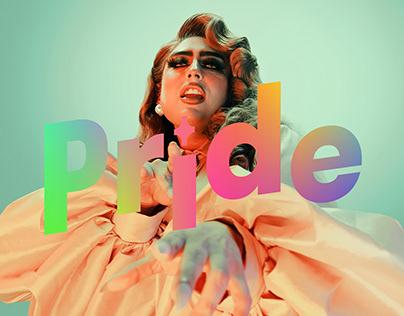 Music Battles Pride