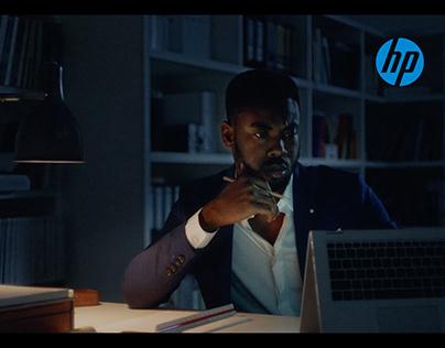 HP - Elitebook
