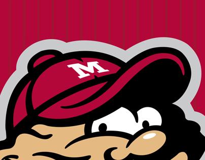 Modesto Nuts Professional Baseball Club