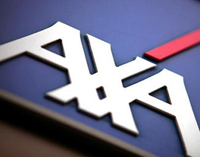 AXA - Online Film Contents